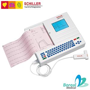 Cardiovit AT2 PLUS Schiller