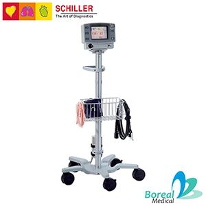 Maglife Light Schiller Equipos Médicos a la Venta