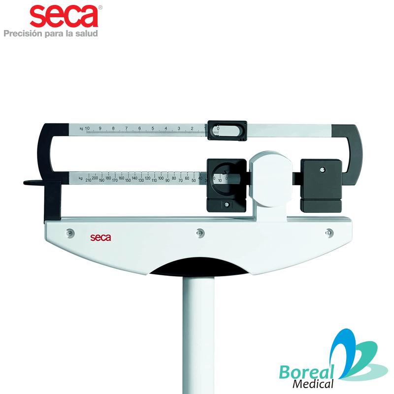 SECA 700