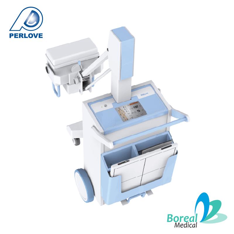 PERLOVE PLX5100