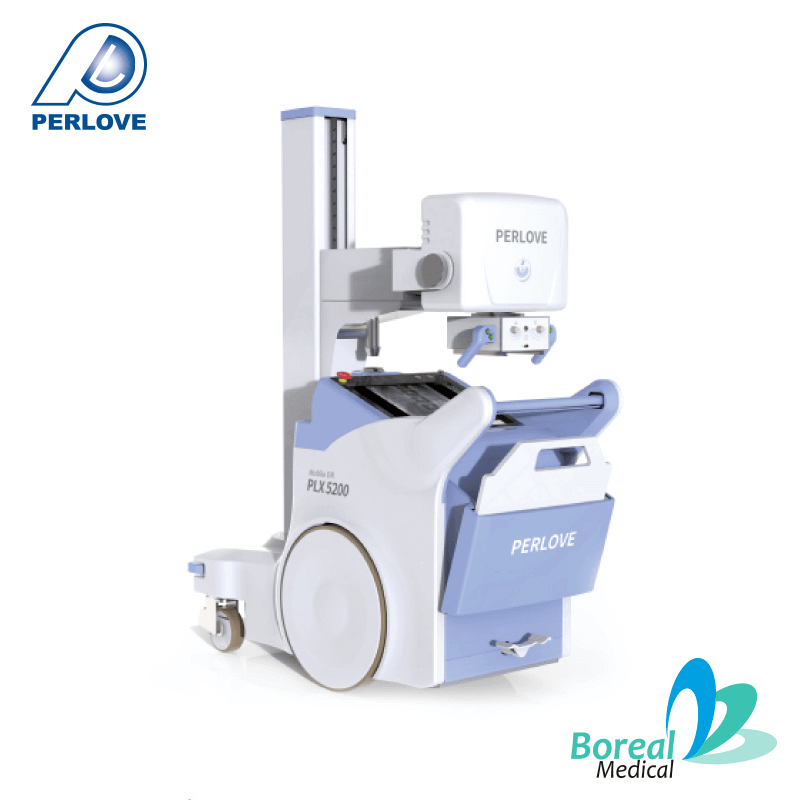 PERLOVE PLX5200